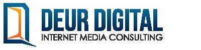 Internet Media Consulting
